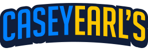 CASEYEARL'S, LLC > BLUELINE K9 PROJECT